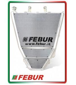Radiateur racing BMW S1000RR 19- | FEBUR