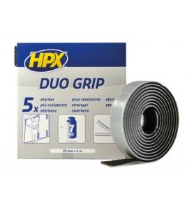 Velcroc scratch ajustable | HPX