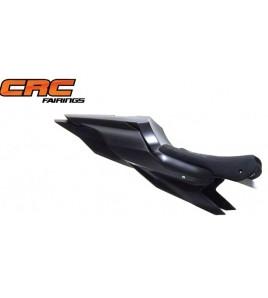 coque arrière complète Yamaha YZF-R1 15-20' | CRC fairings