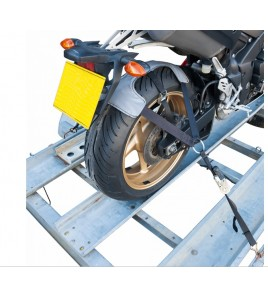 Sangle transport moto | tyrefix
