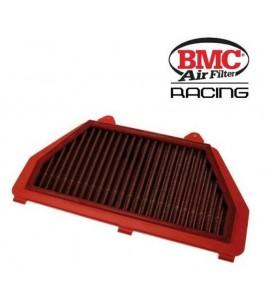 Filtre à air BMC Racing