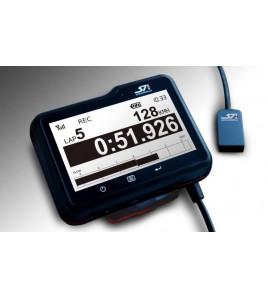 Chronomètre GPS | Speedangle Apex