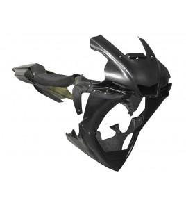 Carénage complet Yamaha YZF-R1/R1M 20- | S2 Concept