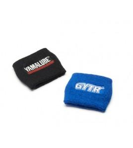 chaussette protection de bocal de frein | Yamaha Racing