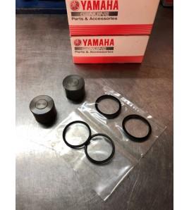 Kit de révision 2 étriers (pistons et joints) Yamaha YZF-R1 15-