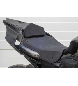 Coque arrière complète Yamaha YZF-R1 20- | CRC fairings