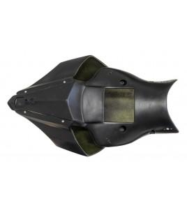 Coque arrière complète Yamaha YZF-R1 20- | S2 Concept