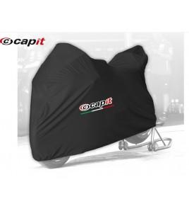 Housse de protection moto | Capit accessoires paddock
