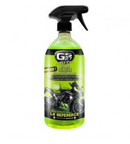 Ultra Wash Super dégraissant 1000 ml | GS27