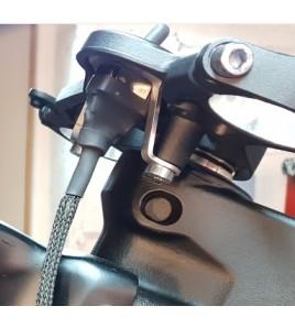 Interrupteur ON/OFF Yamaha YZF-R1/R6