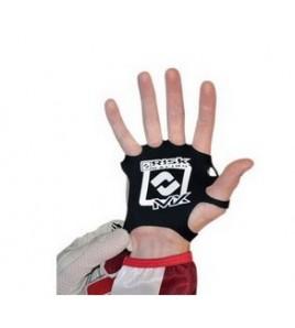Sous gants prevention des ampoules | Risk palm protector