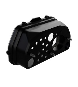 Protection de compteur / tableau de bord / dash Yamaha YZF-R1 15-