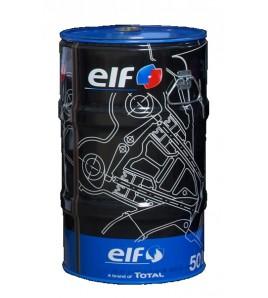 Essence ELF Compétition Moto2 FIM