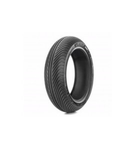 Michelin pluie Power Rain 180/55-17