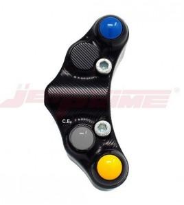 Commodo racing gauche BMW S1000RR 19-20 | Jetprime