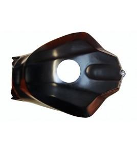 Cache couvre capot coque réservoir Yamaha YZF-R1 15-  | S2 Concept