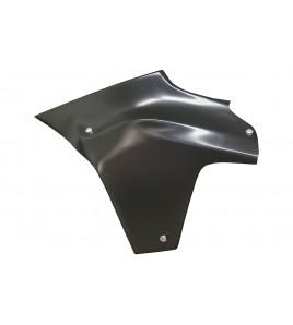 Flanc de carénage droit Yamaha YZF-R1 20- | S2 Concept