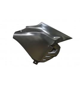 Flanc de carénage gauche Yamaha YZF-R1 20- | S2 Concept