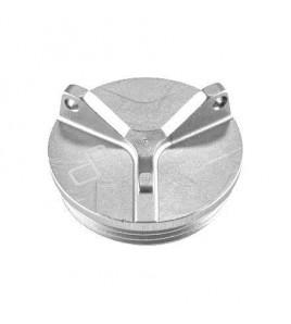 Bouchon carter d'huile lightech Yamaha YZF-R1/R1M /R3