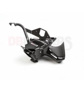 araignee & air-tube Ducati Panigale 959 / 1299 15- | Dbholders