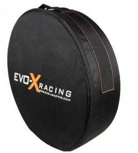 Sac de transport jantes moto | EVO-X
