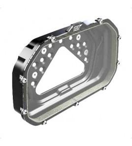 Protection de compteur / tableau de bord / dash BMW S1000RR 19-