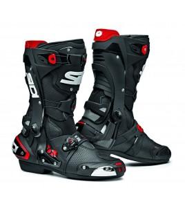 Bottes Sidi Rex Racing AIR noir