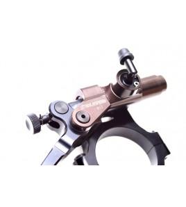 Maître-cylindre de frein arrière au pouce | Galespeed