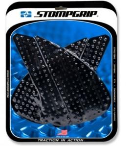 Grip de réservoir STOMPGRIP