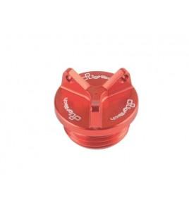 Bouchon carter d'huile Ducati Panigale V4/V2    Lightech M20X2.5
