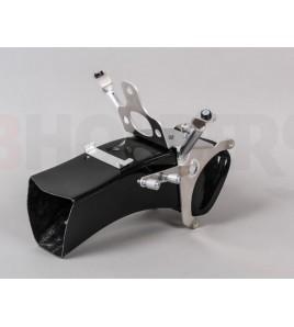 araignée aluminium & air-tube Honda CBR 1000 RR-R 20- | Dbholders