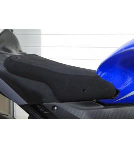 Assise en mousse Yamaha YZF-R3 2019- | S2 Concept