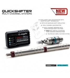 Quickshifter Ducati 848,999,1098,1198 | Translogic QSXi-E-DCS