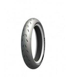 Michelin Power CUP EVO 140/70-17