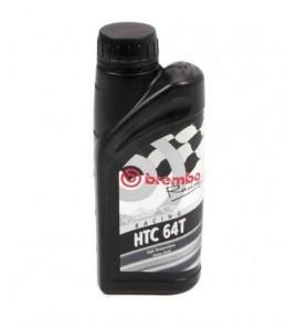 Liquide de frein BREMBO HTC64 500ml