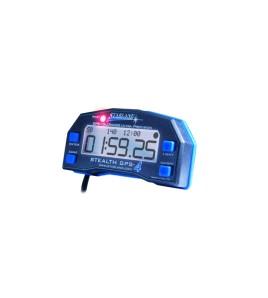 Chrono Starlane Stealth GPS-4 Lite