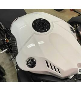 Bouchon de réservoir 1/4 rapide Yamaha YZF R1 / R6 / R3 | ARP Racing Parts