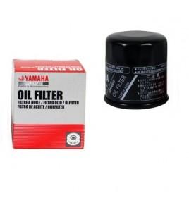 Filtre à huile ORIGINE YAMAHA YZF-R1/R6