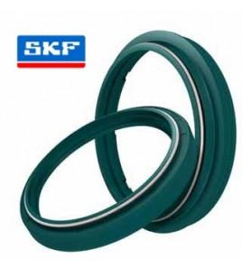 Joint spi et cache poussière SKF KYB Ø43X55.4X9