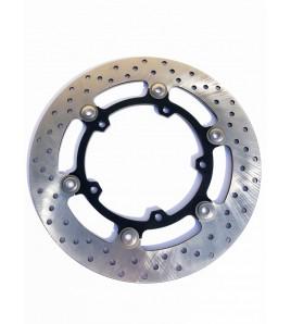Disque de frein avt origine YZF-R3 15-