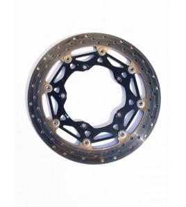 Disque de frein avt origine YZF-R1/M  R6