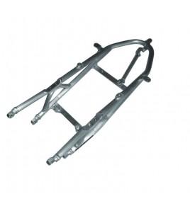 Boucle arrière Alu YZF-R6 08-16'