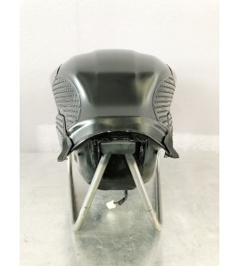 Support réservoir Yamaha YZF-R1 15-