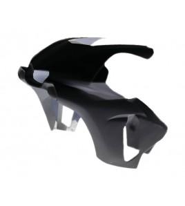 Tete de fourche et flancs intégrés Yamaha YZF-R1 | poly type endurance |