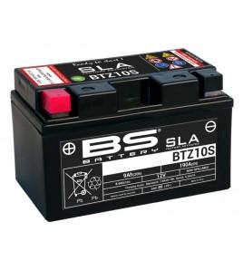 Batterie BS TZ10S sans entretien
