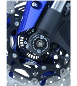 Protection bas de fourche Yamaha YZF-R1 / R6