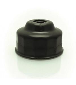 Clé filtre à huile Yamaha YZF-R1/R6 Ø65 à 67mm